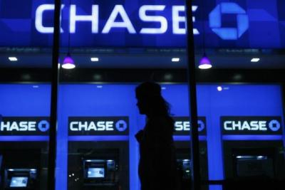 Citi vs Chase Checking: Review of Chase Checking - Chase, Chase Total Checking