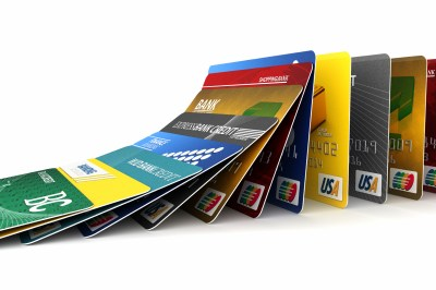 My Latest Credit Card App O Rama: Preparation and Strategy - AA, Annual Credit Report, App O ...