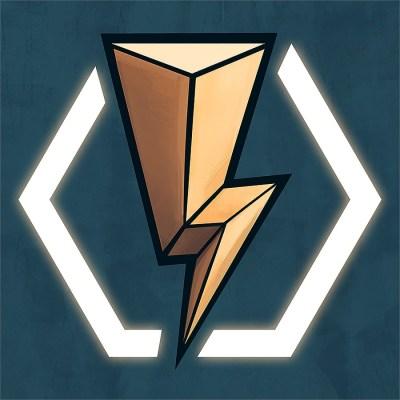Blitz - YouTube