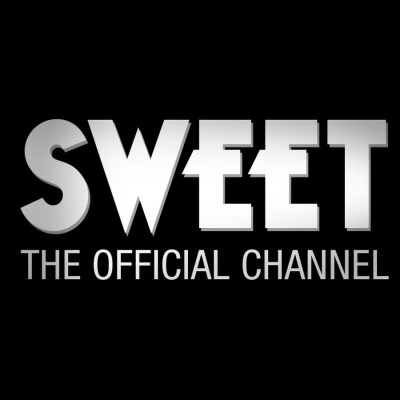 Official Sweet Channel - YouTube