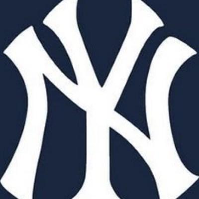 New York Yankees - Topic - YouTube