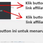 edit 1