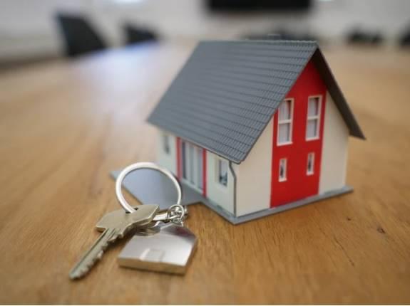 Strategi investasi properti