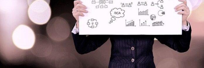 Investasi Properti online Terpercaya