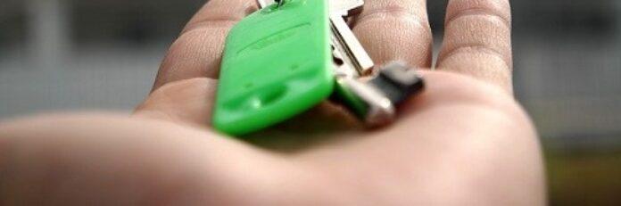 Cara mengatasi penyewa rumah yang bandel