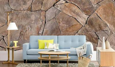 5 practical ways to decorate your home with mid-century style - Zigverve