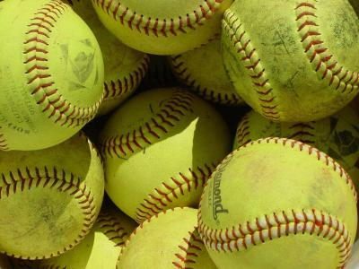 Softball tournament results for Saturday June 16 | Zionsville Little League