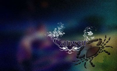 #KnowYourSign - All You Need To Know About Cancer Sign