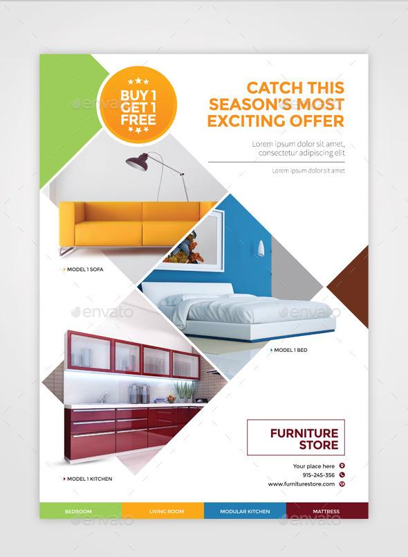 Fancy Home Decor Items