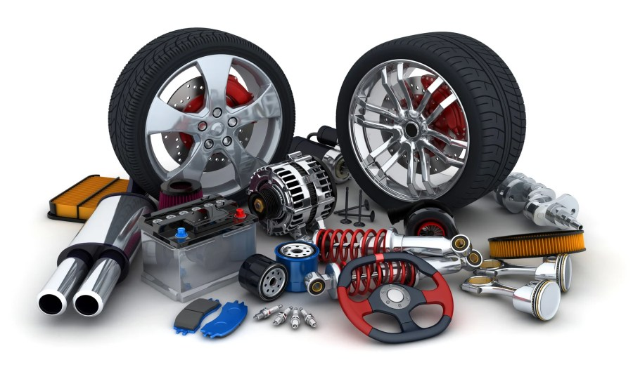 Car and Truck Accessories Catonsville   Auto Parts Retailer car parts