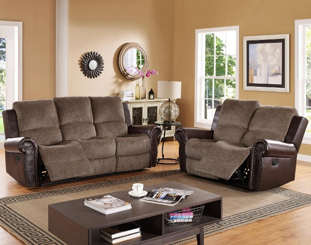 Cheap Sofa And Loveseat Sets Sale