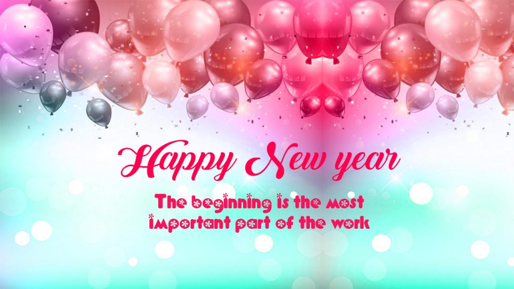 new year status     Happy New Year 2017 Presently we are doing to post New Year Status for Whatsapp 2017 Status for  you  It s being the best gathering of Happy New Year 2017 Whatsapp Status