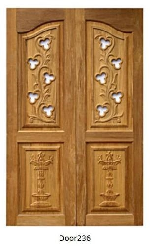 Room Door Design Ideas And Photos Shopping Guide We Are