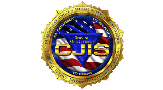 Cjis Security Policy 2017