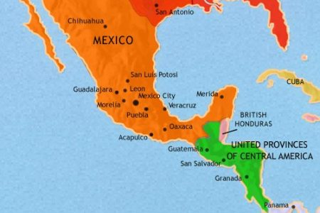 acapulco location on the mexico map » Full HD Pictures [4K Ultra ...