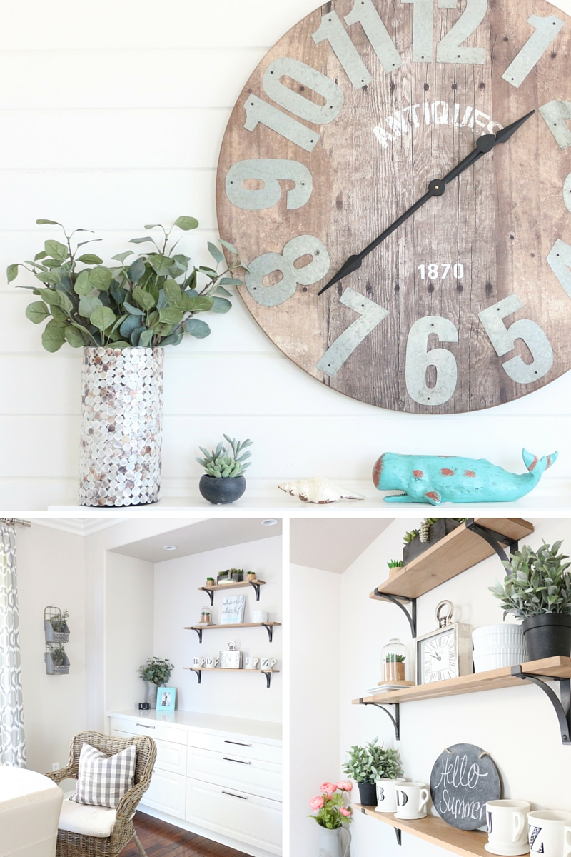 Home Decor Accents Stores