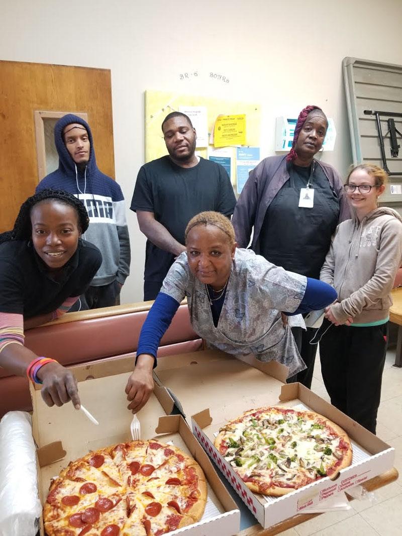 Fresh Grocer Jobs Philadelphia
