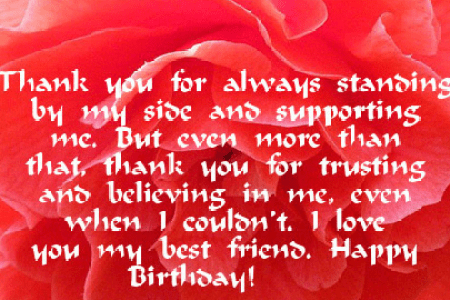 Best friend birthday wishes 4k pictures 4k pictures full hq all the stories that i share best friend birthday wish best friend birthday wishes birthday wishes for best friend forever wordings and messages my wish is m4hsunfo