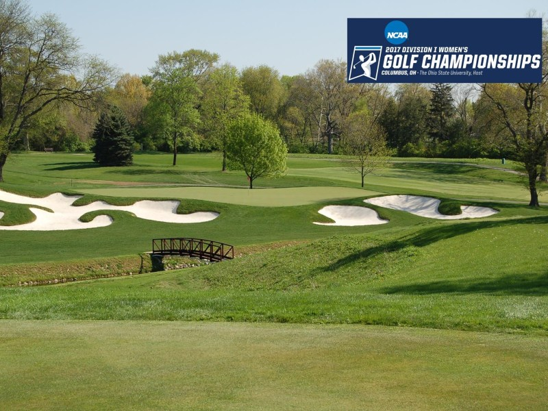 Women s Golf Selected To NCAA Columbus Regional   Texas A M     Women s Golf Selected To NCAA Columbus Regional