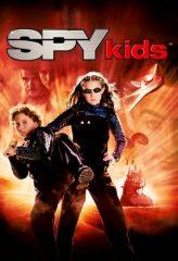 Nonton Film Spy Kids (2001) Sub Indo Download Movie Online SHAREDUALIMA LK21 IDTUBE INDOXXI