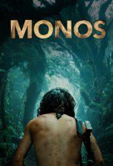 Nonton Film Monos (2019) Subtitle Indonesia Streaming Online Download Terbaru di Indonesia-Movie21.Stream