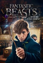 Nonton Film Fantastic Beasts and Where to Find Them (2016) Subtitle Indonesia Streaming Online Download Terbaru di Indonesia-Movie21.Stream