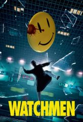 Nonton Film Watchmen (2009) Sub Indo Download Movie Online DRAMA21 LK21 IDTUBE INDOXXI