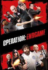 Nonton Film Operation: Endgame (2010) Subtitle Indonesia Streaming Online Download Terbaru di Indonesia-Movie21.Stream