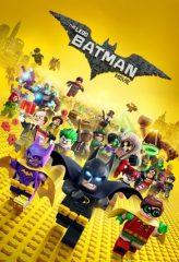 Nonton Film The Lego Batman Movie (2017) Subtitle Indonesia Streaming Online Download Terbaru di Indonesia-Movie21.Stream