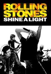 Nonton Film Shine a Light (2008) Sub Indo Download Movie Online DRAMA21 LK21 IDTUBE INDOXXI