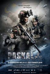 Nonton Film Paskal (2018) Sub Indo Download Movie Online SHAREDUALIMA LK21 IDTUBE INDOXXI