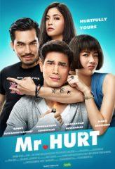 Nonton Film Mr. Hurt (2017) Subtitle Indonesia Streaming Online Download Terbaru di Indonesia-Movie21.Stream