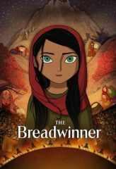 Nonton Film The Breadwinner (2017) Subtitle Indonesia Streaming Online Download Terbaru di Indonesia-Movie21.Stream