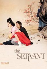 Nonton Film The Servant (2010) Sub Indo Download Movie Online SHAREDUALIMA LK21 IDTUBE INDOXXI
