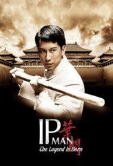Nonton Film The Legend Is Born: Ip Man (2010) Subtitle Indonesia Streaming Online Download Terbaru di Indonesia-Movie21.Stream