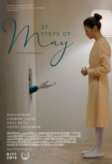 Nonton Film 27 Steps of May (2019) Sub Indo Download Movie Online DRAMA21 LK21 IDTUBE INDOXXI