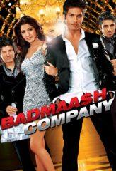 Nonton Film Badmaash Company (2010) Sub Indo Download Movie Online DRAMA21 LK21 IDTUBE INDOXXI