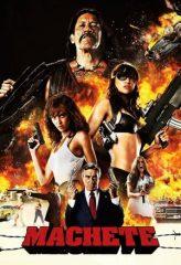 Nonton Film Machete (2010) Sub Indo Download Movie Online DRAMA21 LK21 IDTUBE INDOXXI