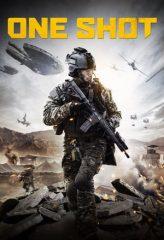Nonton Film One Shot (2014) Sub Indo Download Movie Online DRAMA21 LK21 IDTUBE INDOXXI