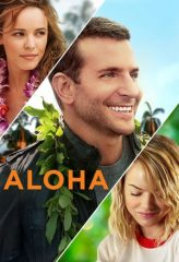 Nonton Film Aloha (2015) Subtitle Indonesia Streaming Online Download Terbaru di Indonesia-Movie21.Stream