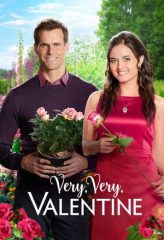 Nonton Film Very, Very, Valentine (2018) Sub Indo Download Movie Online DRAMA21 LK21 IDTUBE INDOXXI
