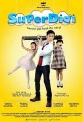Nonton Film Super Didi (2016) Sub Indo Download Movie Online DRAMA21 LK21 IDTUBE INDOXXI