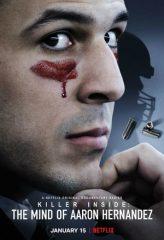 Nonton Film Killer Inside: The Mind of Aaron Hernandez (2020) Subtitle Indonesia Streaming Online Download Terbaru di Indonesia-Movie21.Stream