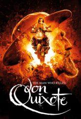 Nonton Film The Man Who Killed Don Quixote (2018) Subtitle Indonesia Streaming Online Download Terbaru di Indonesia-Movie21.Stream