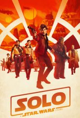 Nonton Film Solo: A Star Wars Story (2018) Subtitle Indonesia Streaming Online Download Terbaru di Indonesia-Movie21.Stream