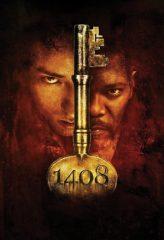 Nonton Film 1408 (2007) Sub Indo Download Movie Online DRAMA21 LK21 IDTUBE INDOXXI