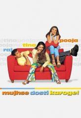 Nonton Film Mujhse Dosti Karoge! (2002) Sub Indo Download Movie Online DRAMA21 LK21 IDTUBE INDOXXI