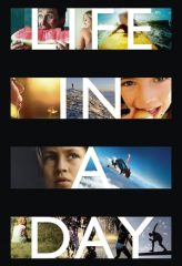 Nonton Film Life in a Day (2011) Sub Indo Download Movie Online DRAMA21 LK21 IDTUBE INDOXXI