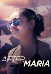 Nonton Film After Maria (2019) Subtitle Indonesia Streaming Online Download Terbaru di Indonesia-Movie21.Stream