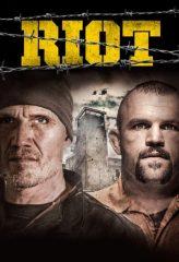 Nonton Film Riot (2015) Sub Indo Download Movie Online DRAMA21 LK21 IDTUBE INDOXXI